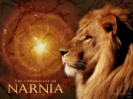 Aslan in the movie is ransomed to Satan rather than God but the question remains if God is not willing that any should perish, if God takes no pleasure in the death of the wicked, if God calls all men to repent and believe the gospel, and if God desires all men to be saved, then how come only a few are saved?