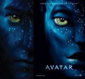 TGIF Thank God it's Friday Avatar