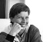 Jenny Hillebrand