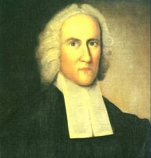 Jonathan Edwards Rez 2010 Rezolution South Africa Resolution