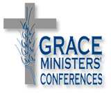 Grace Ministers Conference