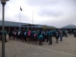 Crystal Park High School